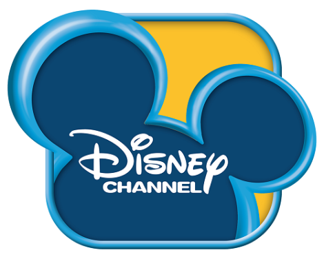 disney_channel_bg