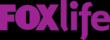 FOX_Life_logo