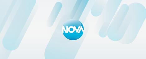 NovaBack